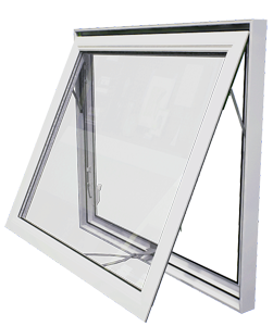 awning-window-replacement