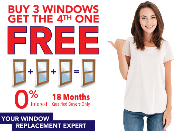 buy 3 get 4th free offer