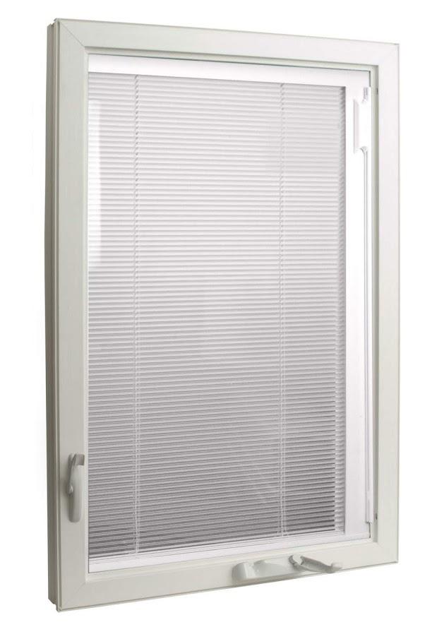 internal-blinds-window-3
