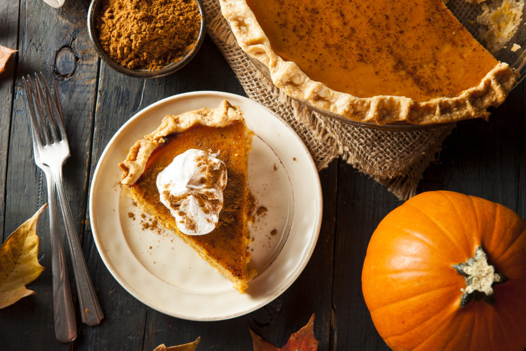 pumpkin-pie-with-whipped-cream-is-like-beautiful-and-practical-replacement-windows