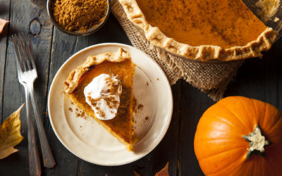 MasterFit™ Trim Creates Beautiful Windows in Kansas City – Have Your Pie and Eat it Too